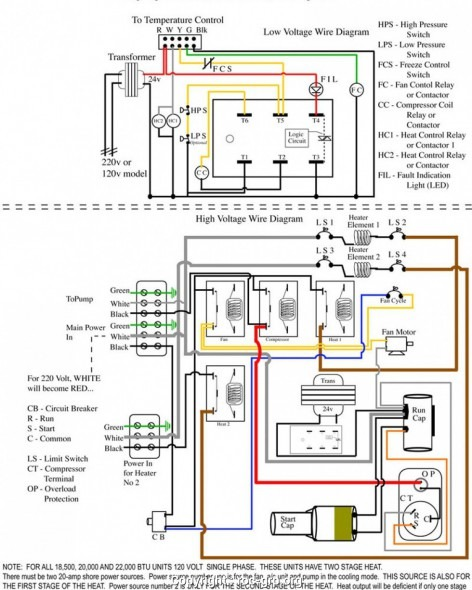 by_5577] 120v washer wire diagram free diagram  none estep ical ixtu lukep terch itive kargi boapu mohammedshrine librar  wiring 101
