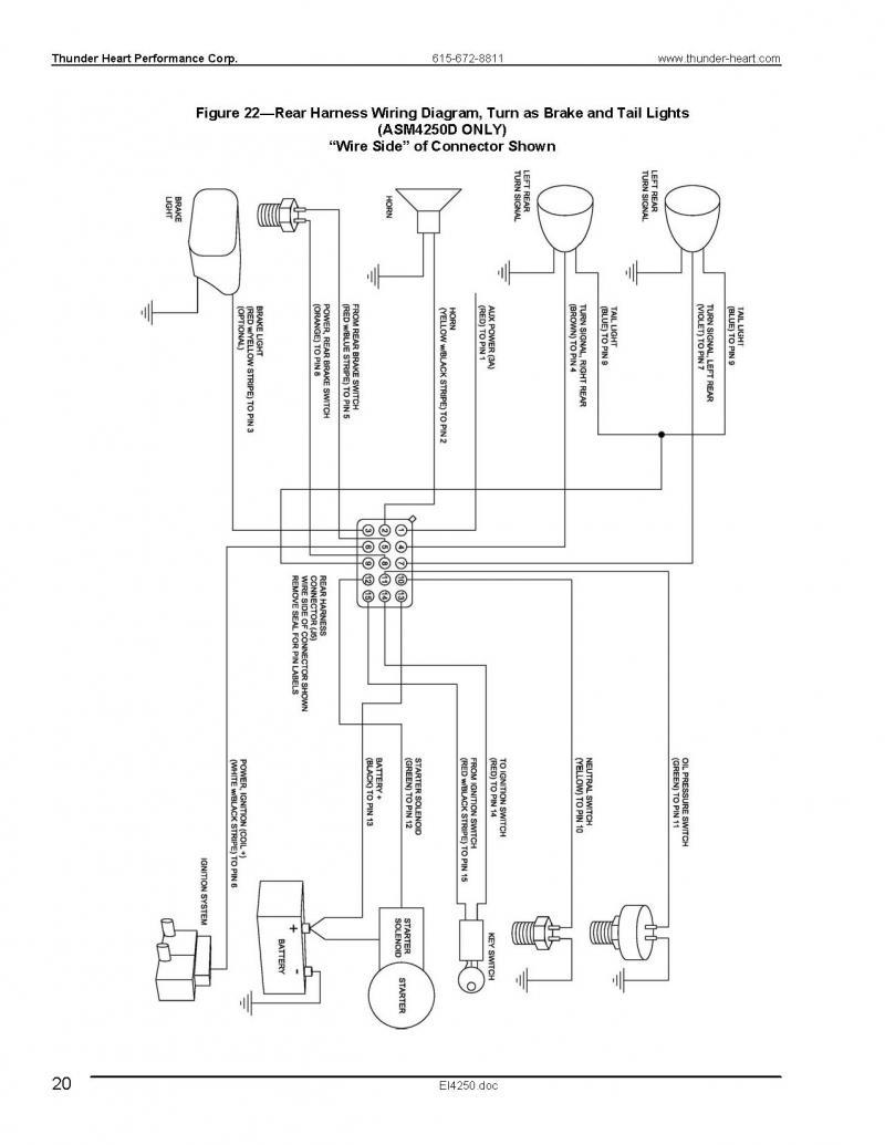 HF_6721] Wire Wp374 Diagram Pdf Free DiagramIttab Bemua Phae Mohammedshrine Librar Wiring 101