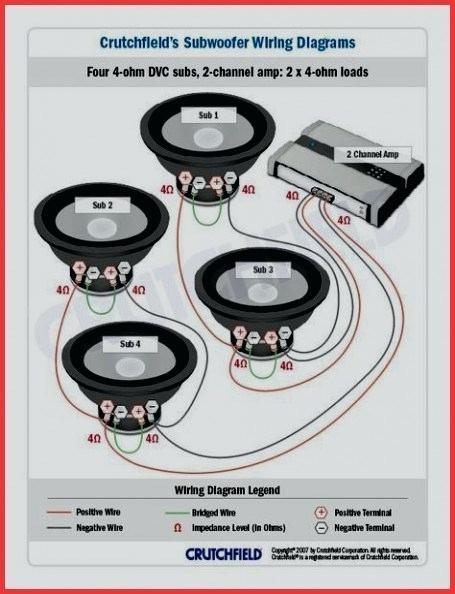 Kk 7026 Ohm Car Audio Diagram