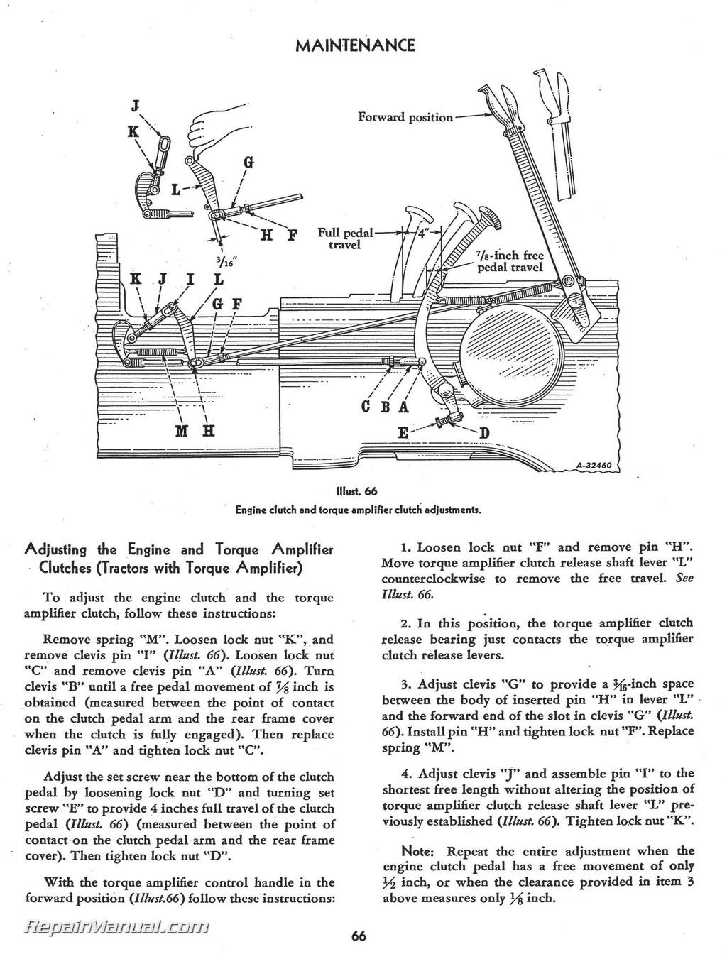 [DIAGRAM_5LK]  OL_3856] Farmall 300 Engine Diagram Wiring Diagram | Wiring Diagram For Farmall 300 |  | Gram Botse Itis Viewor Mohammedshrine Librar Wiring 101