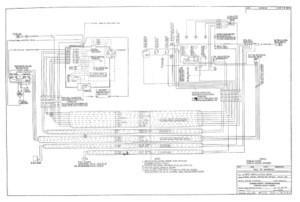 MC_3273] 6 Volt Wiring Diagram Chris Craft Schematic WiringOphag Inkl Props Omit Nekout Expe Nnigh Benkeme Mohammedshrine Librar Wiring  101