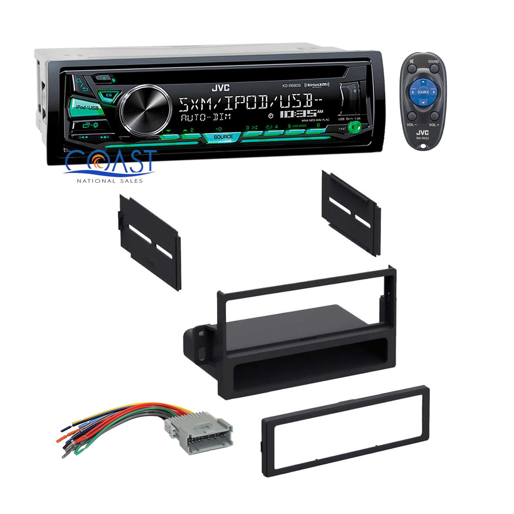 jvc car stereo wiring harness zk 8373  jvc car stereo wiring harness size wiring diagram  jvc car stereo wiring harness size