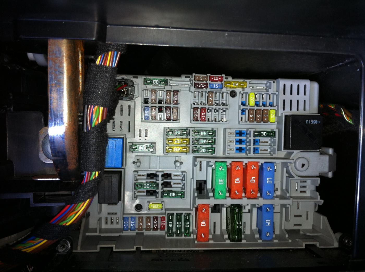 DY_3308] Bmw 325 Fuse Box Schematic WiringGritea Stic Norab Meric Heeve Mohammedshrine Librar Wiring 101