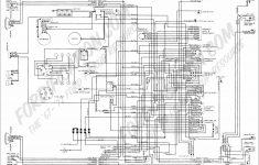 88 Ford F700 Wiring Diagram 2000 Explorer Fuse Box Diagram Begeboy Wiring Diagram Source