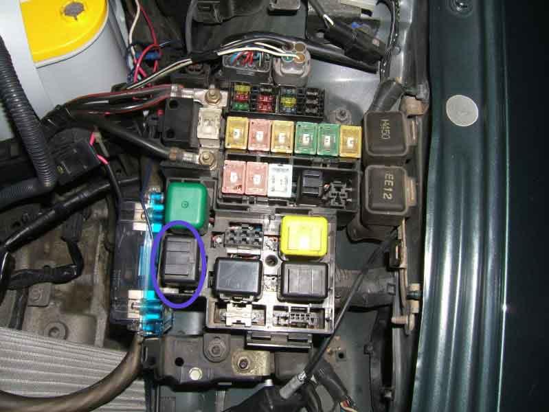 1995 Mazda Millenia Fuse Box Location Wiring Diagram Center Pace Shine A Pace Shine A Tatikids It