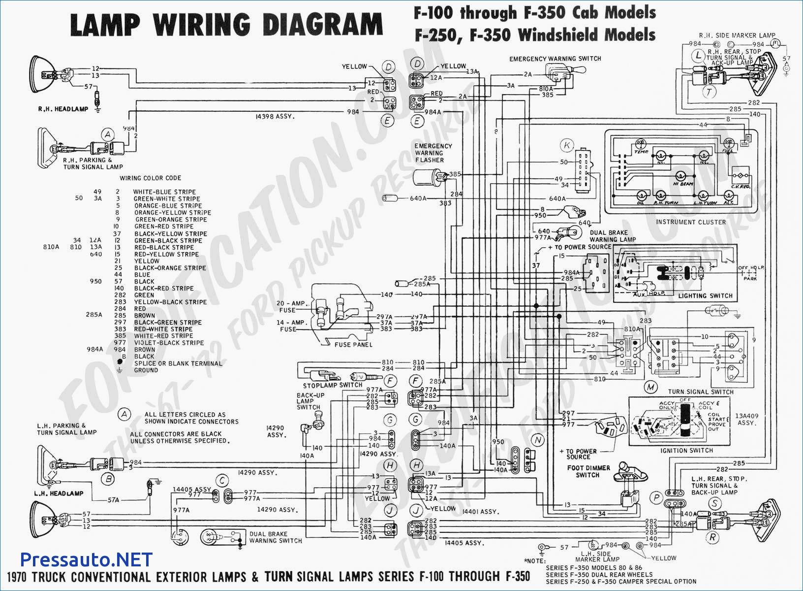 dk_6685] besides ford ignition switch wiring diagram furthermore 2011 ford  f350 free diagram  atrix wigeg mohammedshrine librar wiring 101