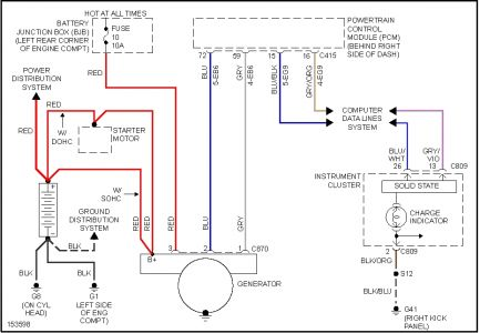 2012 Ford Focus Headlight Wiring Diagram from static-assets.imageservice.cloud