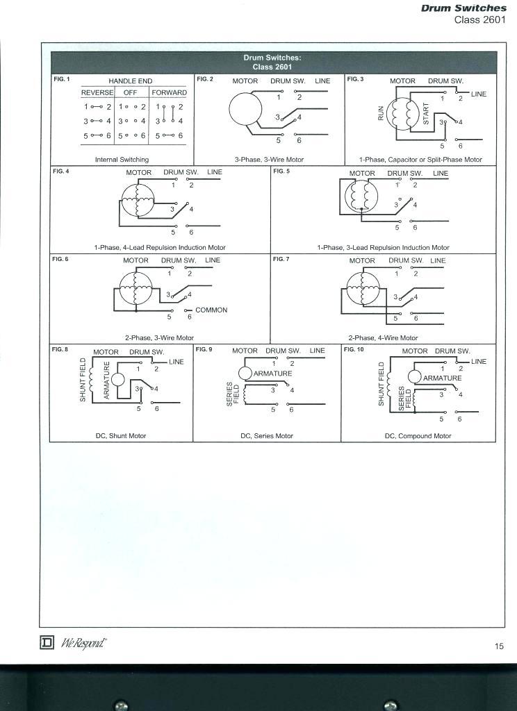 2 phase wiring condenser hc 3901  nidec condenser fan motor wiring diagram free diagram  condenser fan motor wiring diagram