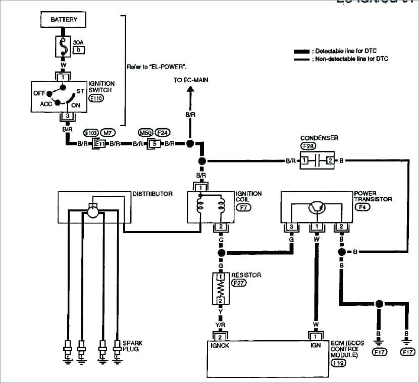 nissan altima wiring harness diagram gg 2815  nissan altima stereo diagram  gg 2815  nissan altima stereo diagram