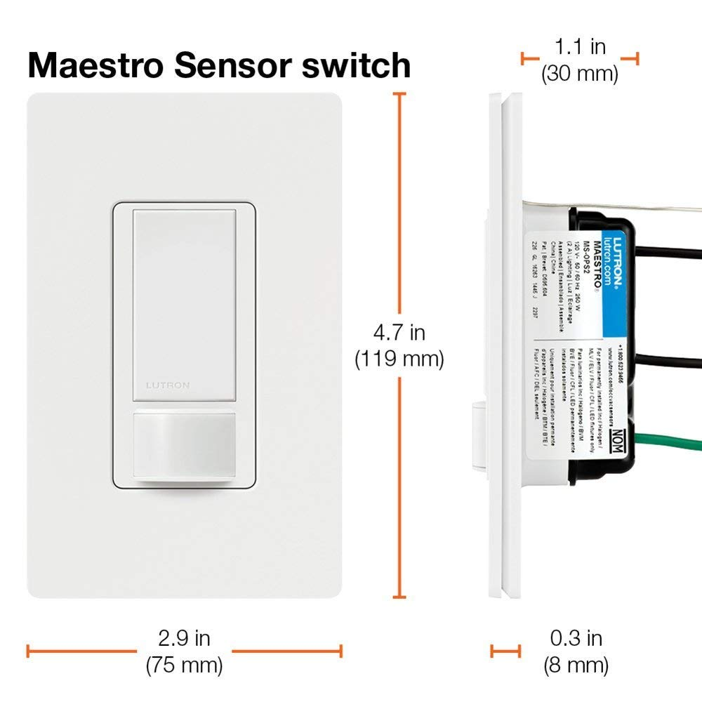 Mh Ms Ops5m Wiring Diagram Lutron Occupancy Sensor Switch - John Deere 950  Tractor Wiring Diagram - hondaa-accordd.yenpancane.jeanjaures37.frWiring Diagram Resource