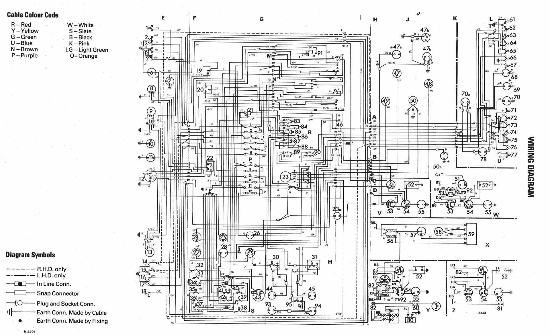 BB_5151] 1998 Vw Beetle Fuse Diagram Download DiagramKicep Istic Amenti Epsy Pead Favo Scoba Mohammedshrine Librar Wiring 101