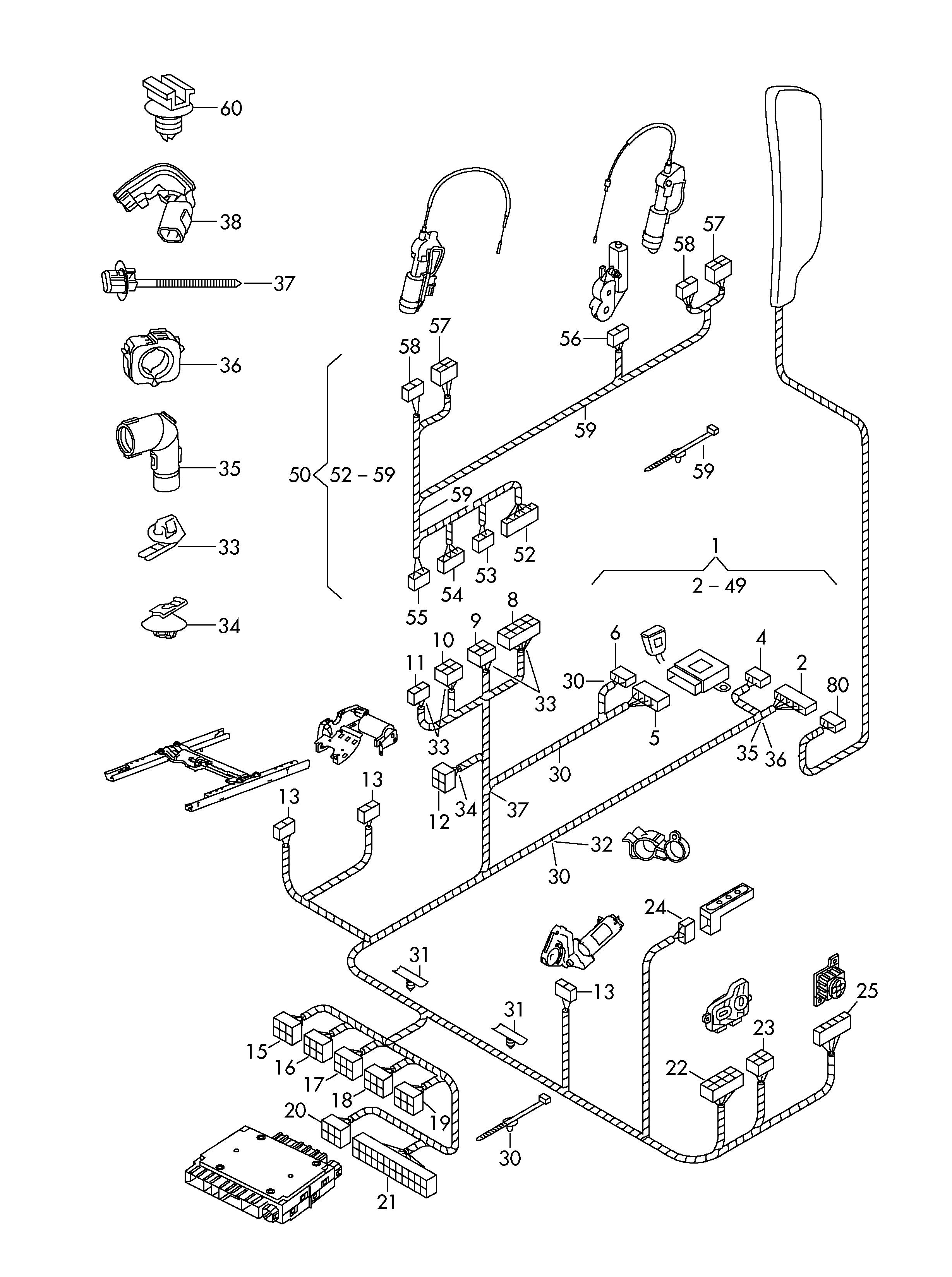 Skoda Superb Ccm Wiring Diagram - 2006 Chevy Impala Wiring Harness -  1991rx7.bmw-in-e46.jeanjaures37.frWiring Diagram Resource