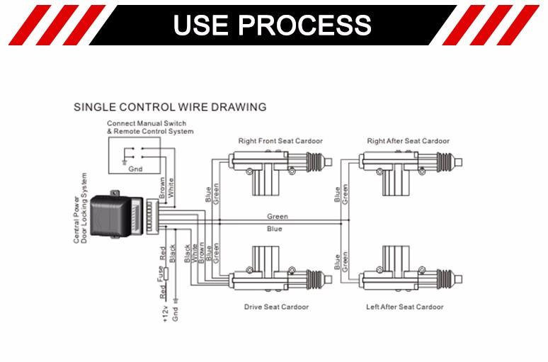 NT_8819] Gate Actuator Wiring Diagram Download DiagramWww Mohammedshrine Librar Wiring 101