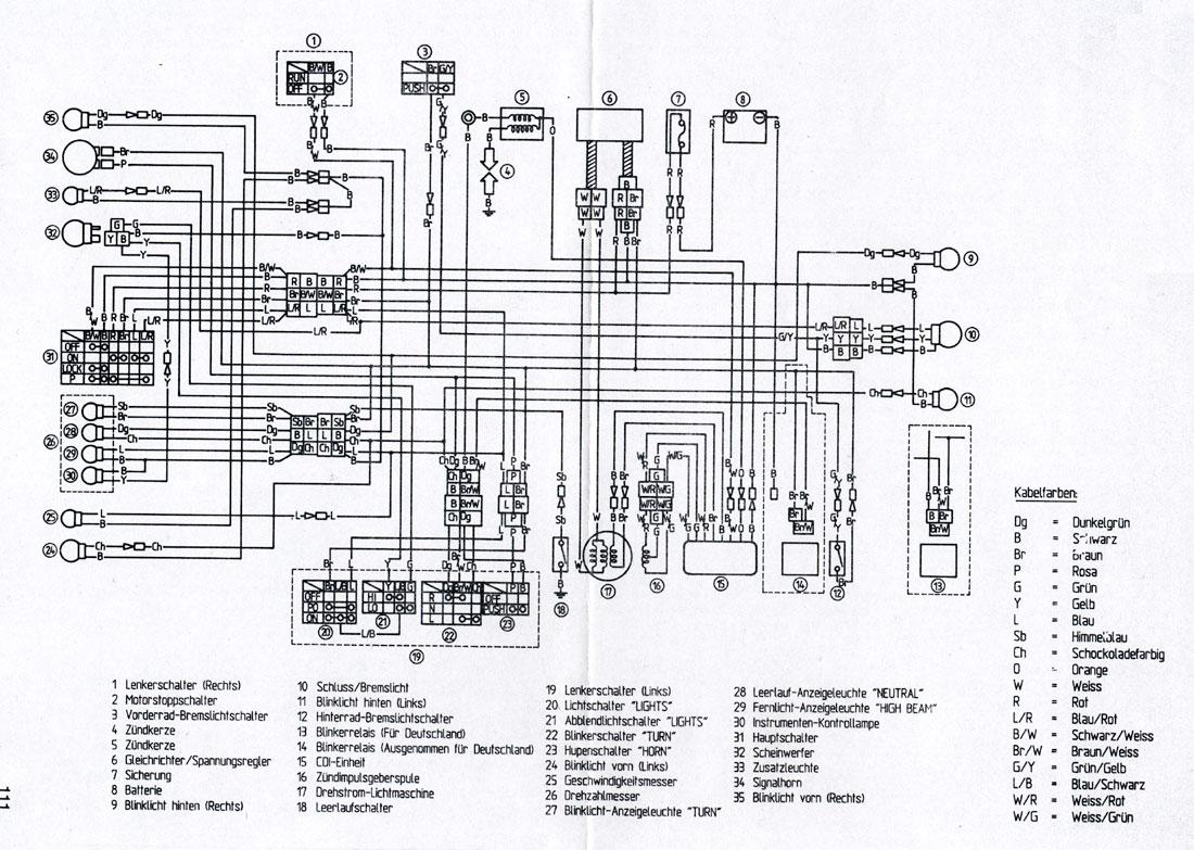 yamaha grizzly wiring diagram plug accessory db 4418  moreover yamaha big bear 350 wiring diagram on yamaha pro  yamaha big bear 350 wiring diagram