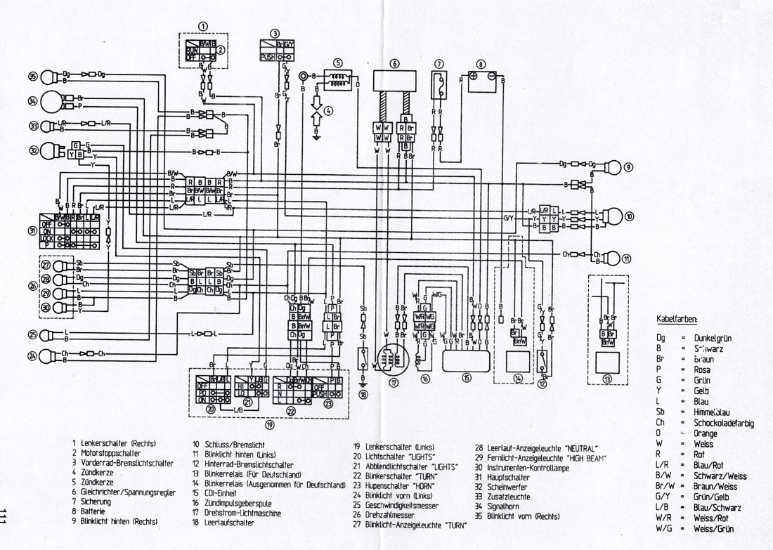 Ducati 999 Wiring Diagram - 2007 Mercury Grand Marquis Fuse Diagram -  vww-69.los-dodol.jeanjaures37.frWiring Diagram