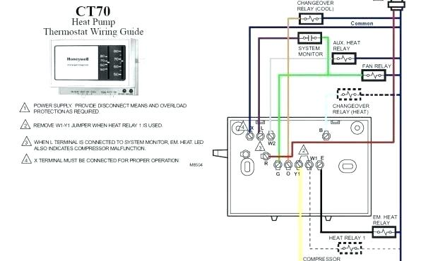 Www Beckett Oil Burner Wiring Diagrams - 03 Dodge 2500hd Trailer Wiring  Diagram - gsxr750.yenpancane.jeanjaures37.fr   Www Beckett Oil Burner Wiring Diagrams      Wiring Diagram Resource