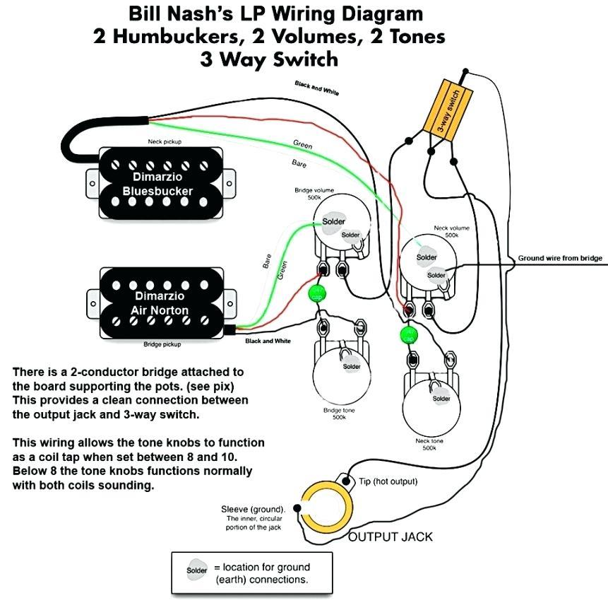 Dimarzio Pick Up Wiring Schematics - Heat Vent Light Wiring Diagram for Wiring  Diagram SchematicsWiring Diagram Schematics
