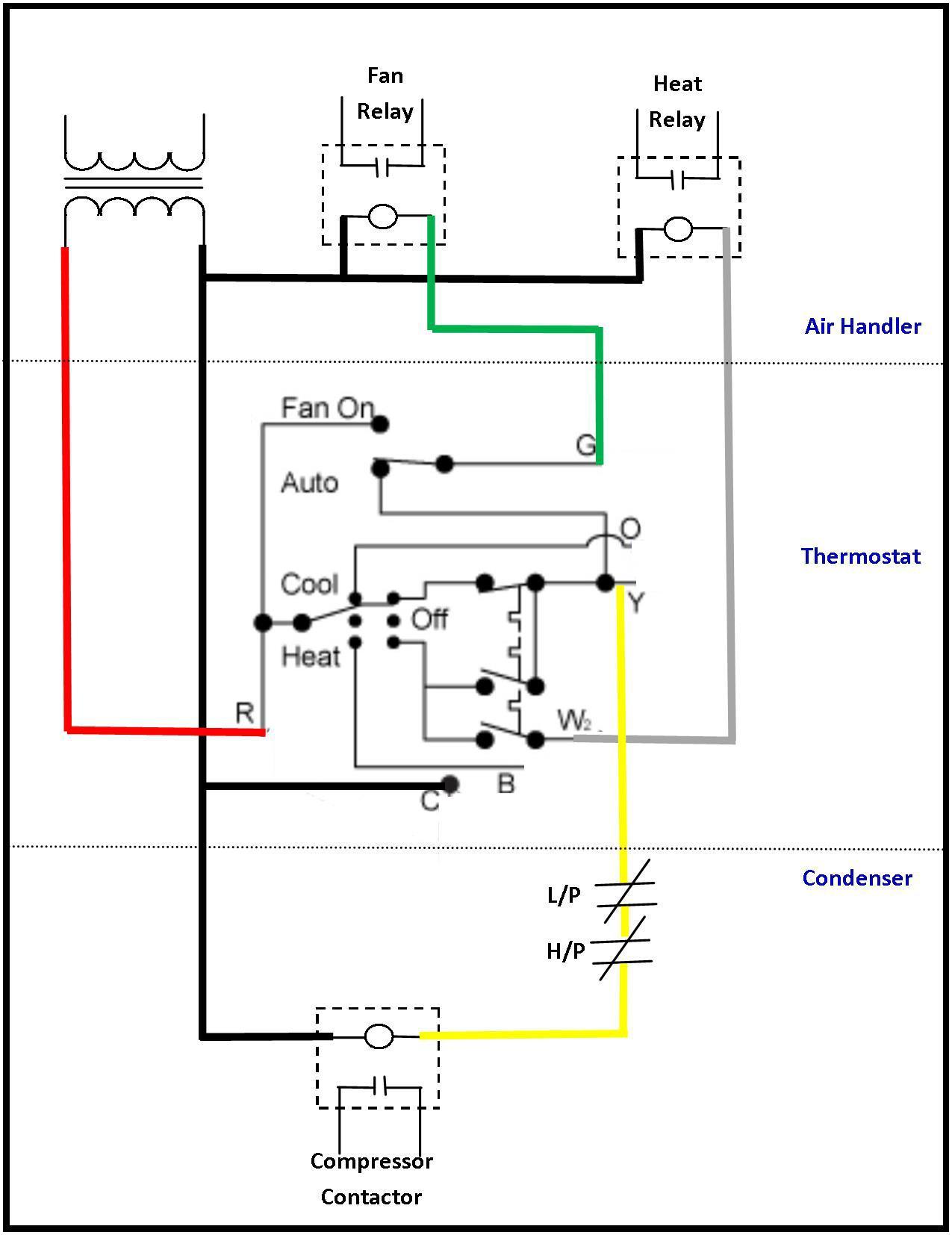 altronix relays wiring diagrams ya 8764  rr7 relay wiring diagram  ya 8764  rr7 relay wiring diagram