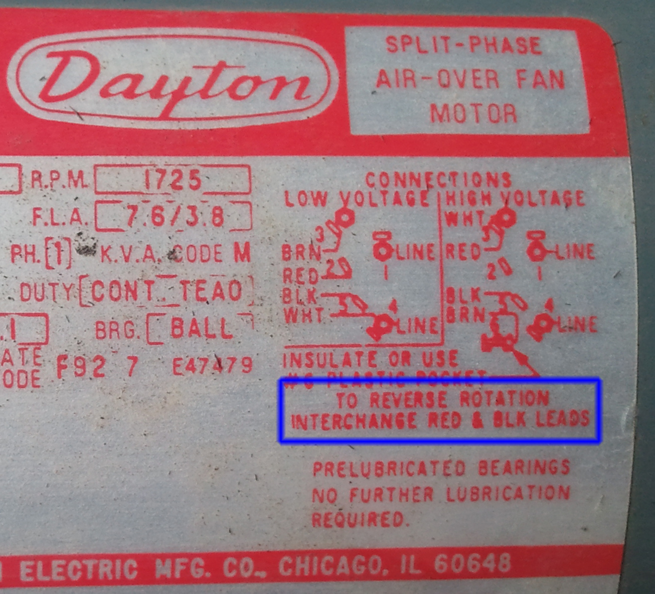 Dayton Electric Motor Wiring Diagram from static-assets.imageservice.cloud