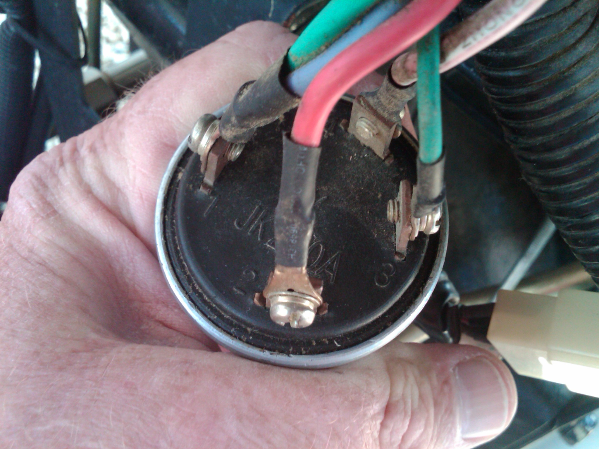 Ignition Switch Ford Tractor Starter Solenoid Wiring Diagram from static-assets.imageservice.cloud
