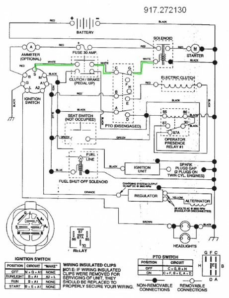 John Deere 316 Wiring Diagram from static-assets.imageservice.cloud