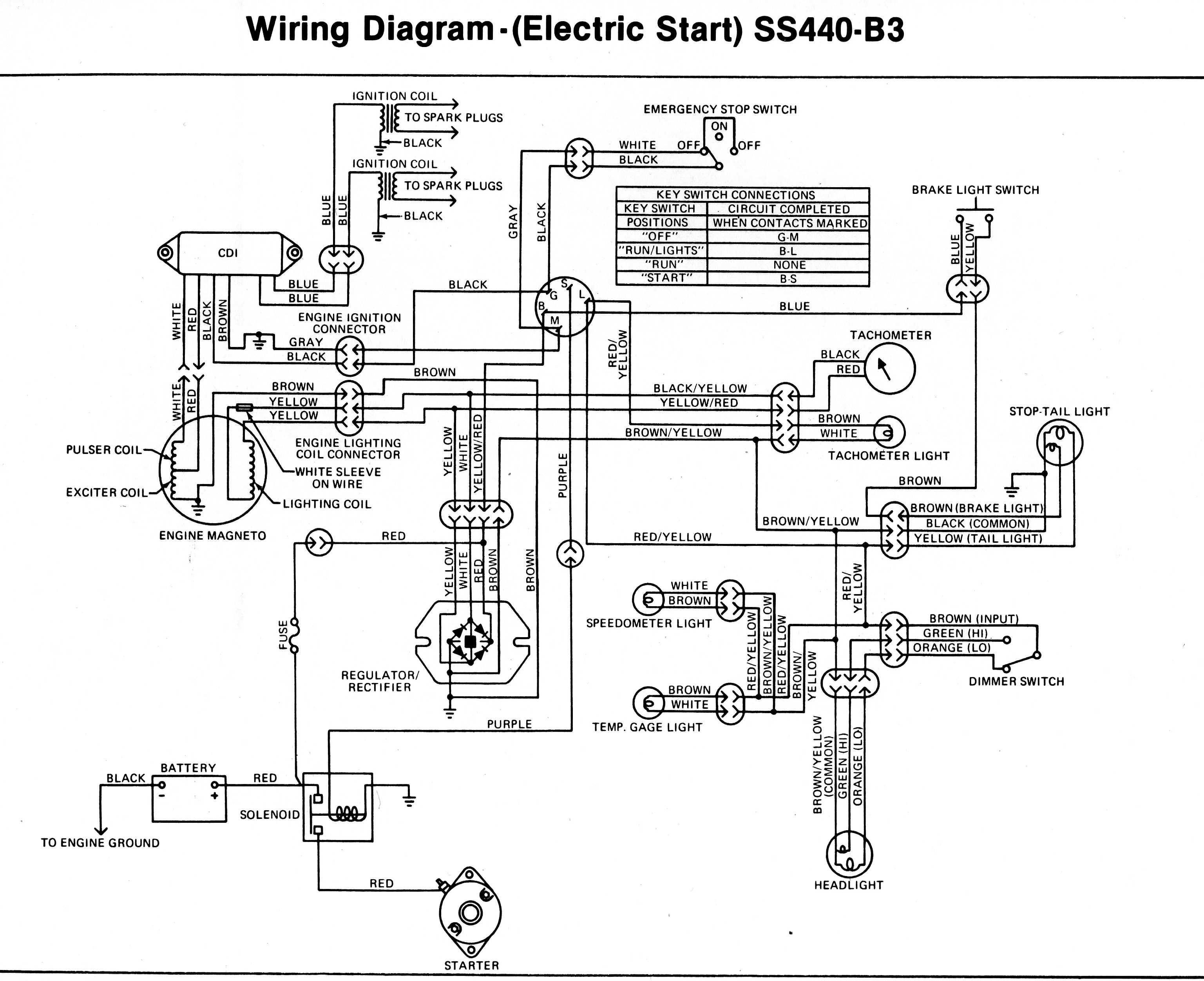 1980 Kawasaki 750 Ltd Wiring Diagram - Maytag Microwave Wiring Diagram Free  Picture - bobcate-s70.tukune.jeanjaures37.fr | 1980 Kawasaki 750 Ltd Wiring Diagram |  | Wiring Diagram Resource