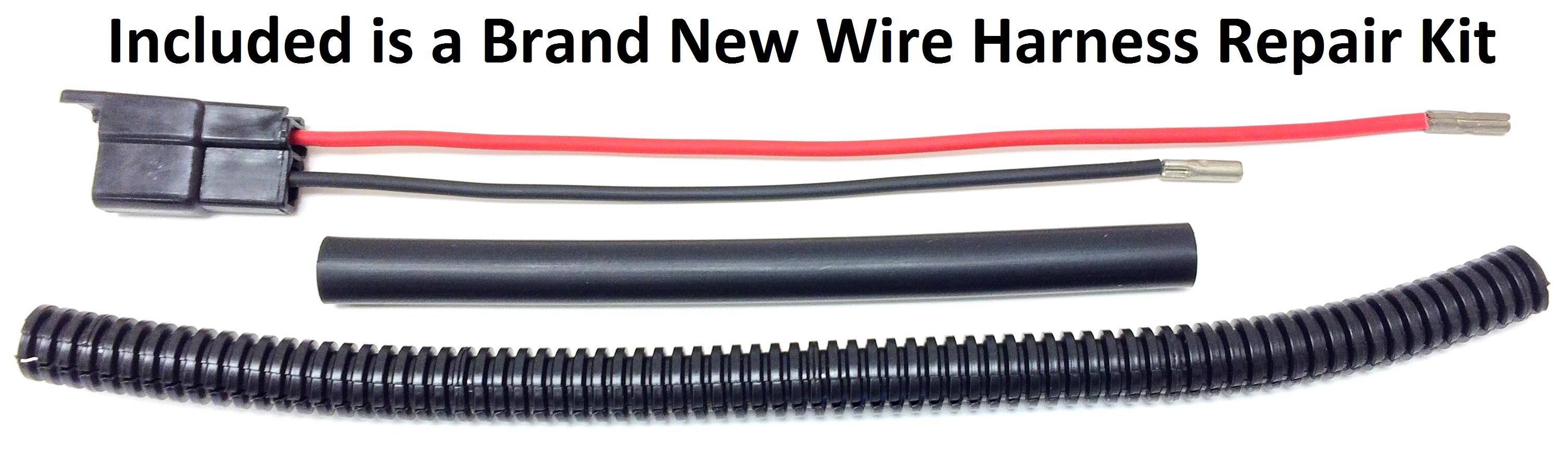 Surprising Wrg 8679 Pto Wire Harness Wiring Cloud Filiciilluminateatxorg