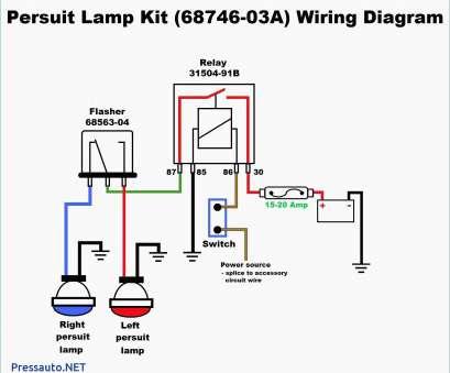 SO_0067] Driving Light Relay Wiring Diagram Also Fog Light Wiring Diagram  Free DiagramDict Pala Bletu Subd Cran Junap Mohammedshrine Librar Wiring 101