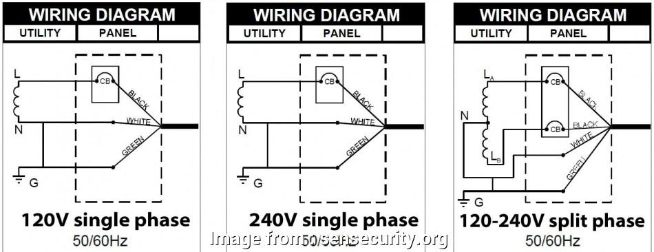 wireing 208 motor starter diagram  1988 bounder rv wiring