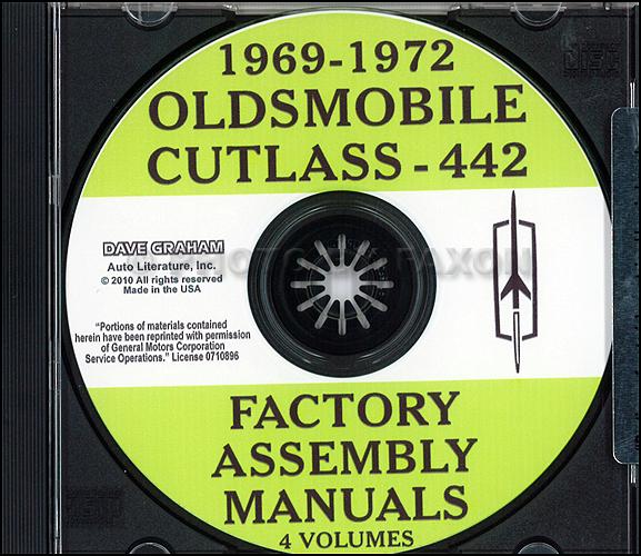 1972 oldsmobile 88 wiring harness ma 7492  cutlass wire diagram  ma 7492  cutlass wire diagram