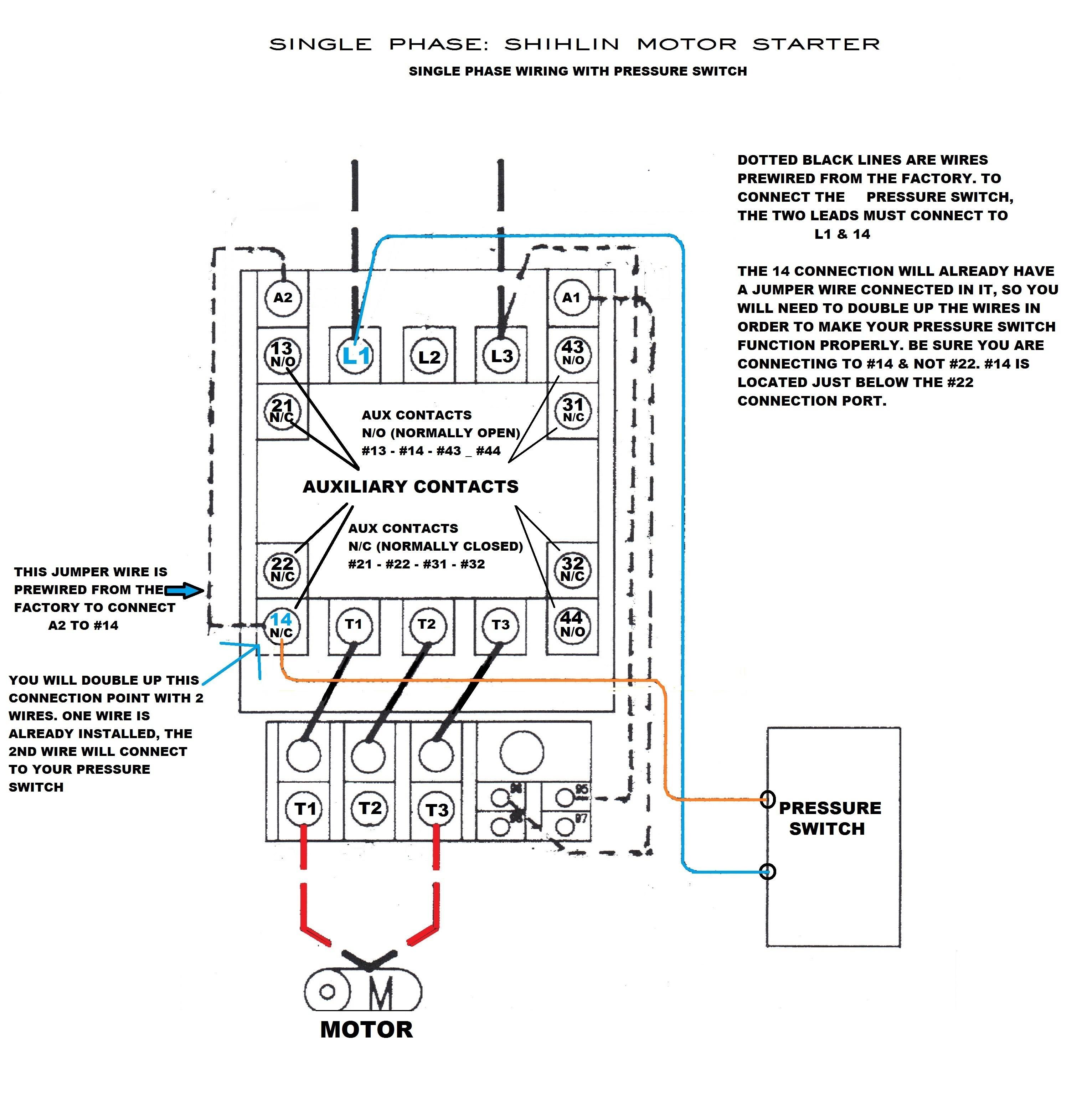 wiring diagram for motor starter yk 7502  rtd phase motor wiring diagrams moreover siemens wiring  rtd phase motor wiring diagrams