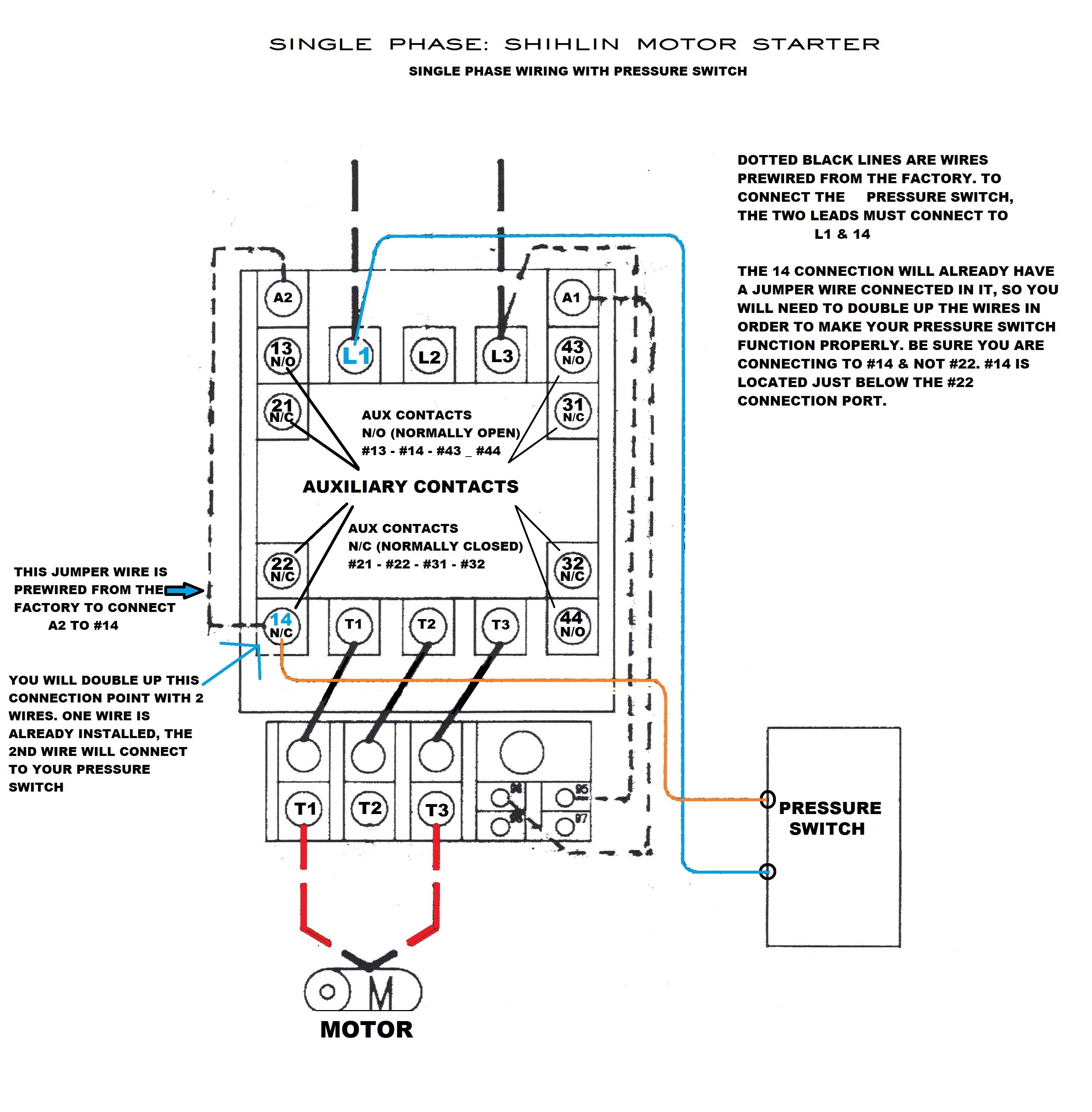Nb 5549 Rtd Phase Motor Wiring Diagrams Moreover Siemens Wiring Diagram Also Download Diagram