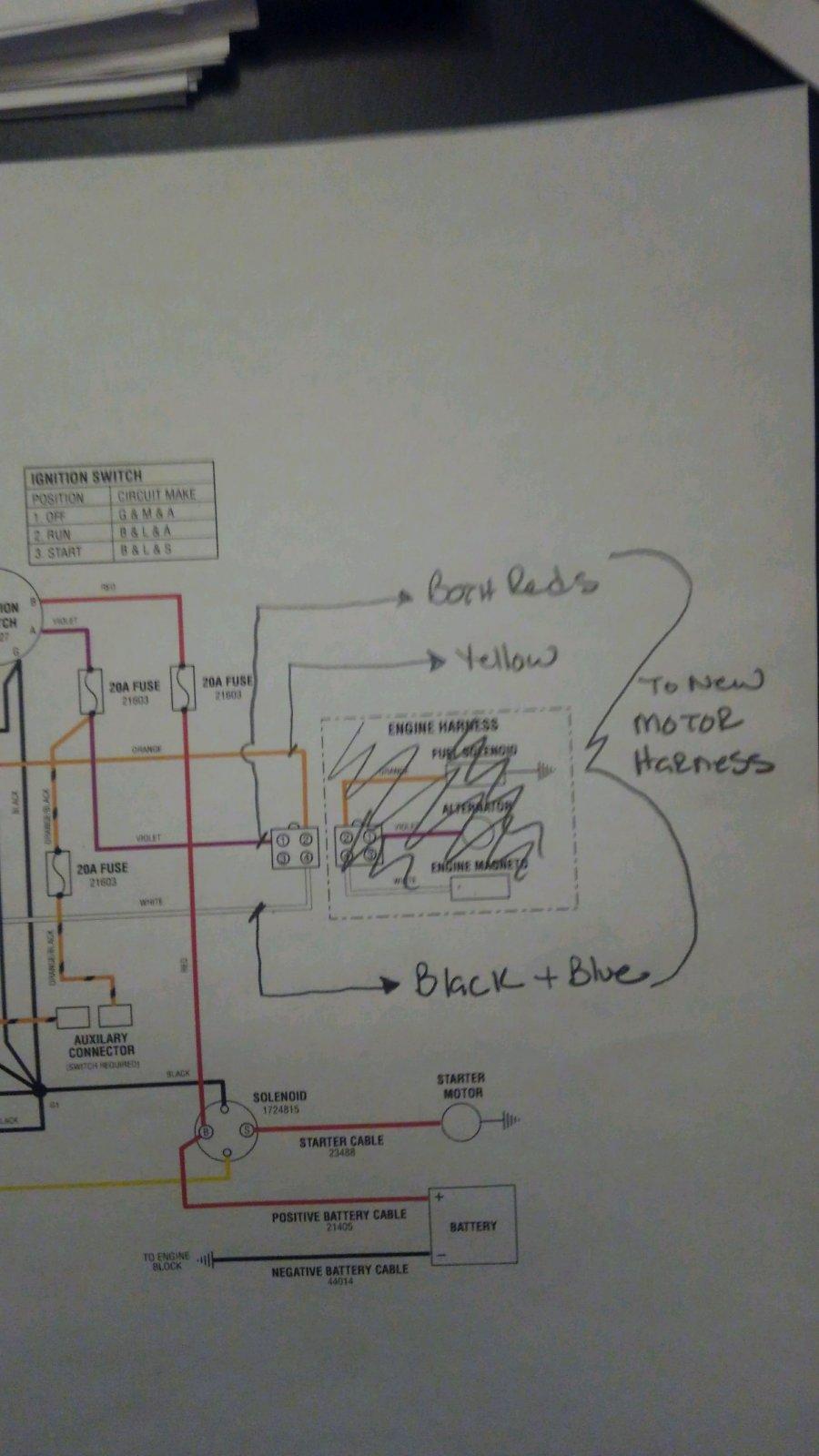 KD_2712] 22 Hp Kawasaki Wiring Diagram Download DiagramArch Orsal Elia Arch Dome Mohammedshrine Librar Wiring 101