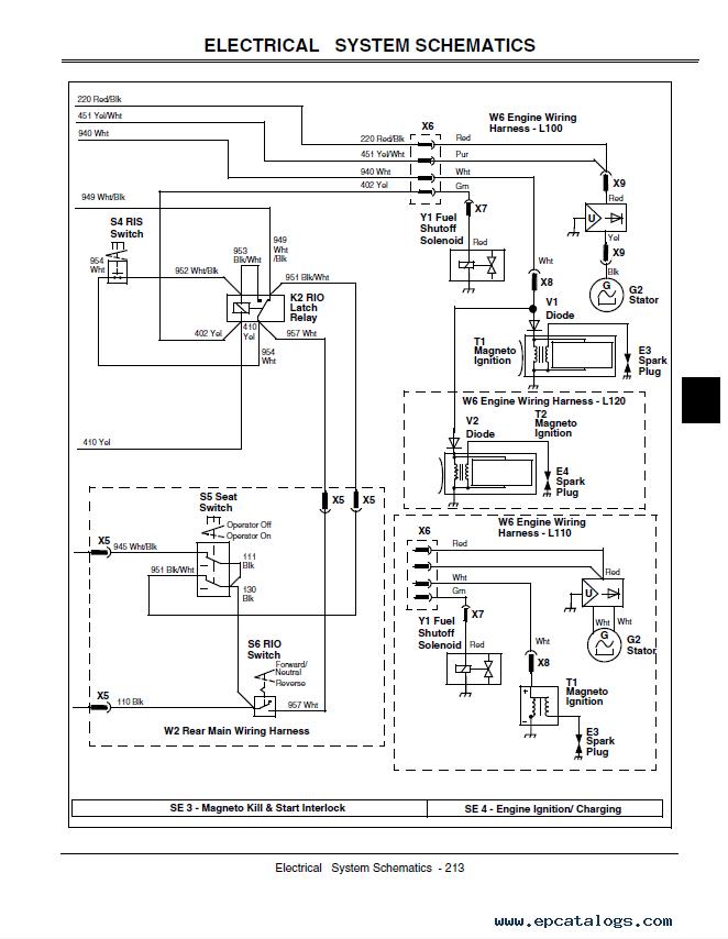 WK_3102] John Deere L120 Wiring Diagram Further John Deere Drive Belt  Diagram Download DiagramIcism Sand Boapu Itive Arnes Tobiq Itis Barep Lite Cajos Mohammedshrine  Librar Wiring 101