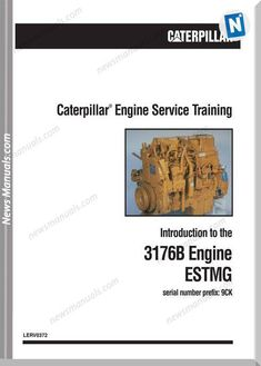 Outstanding 30 Best Caterpillar Engines Images Caterpillar Engines Diesel Wiring Cloud Ittabisraaidewilluminateatxorg