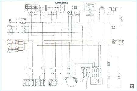 Ck 4405 Moped Scooter Fuel Pump Moreover 110cc Atv Wiring Diagram On 50cc Free Diagram