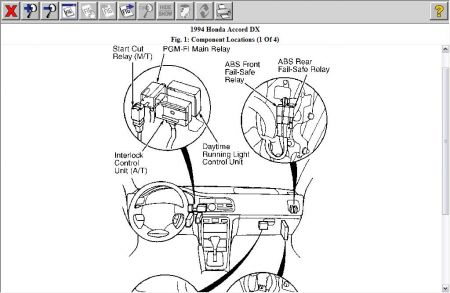 Bw 3708 Gretsch Wiring Diagram Group Picture Image By Tag Keywordpictures Wiring Diagram