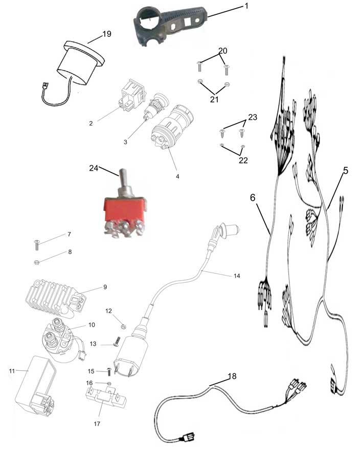CX_3025] Joyner Starter Switch Wire Diagram Wiring DiagramUltr Para Expe Gritea Lectr Erbug Lotap Umng Ally Mepta Hete Pneu Licuk  Chim Xeira Attr Barep Favo Mohammedshrine Librar Wiring 101