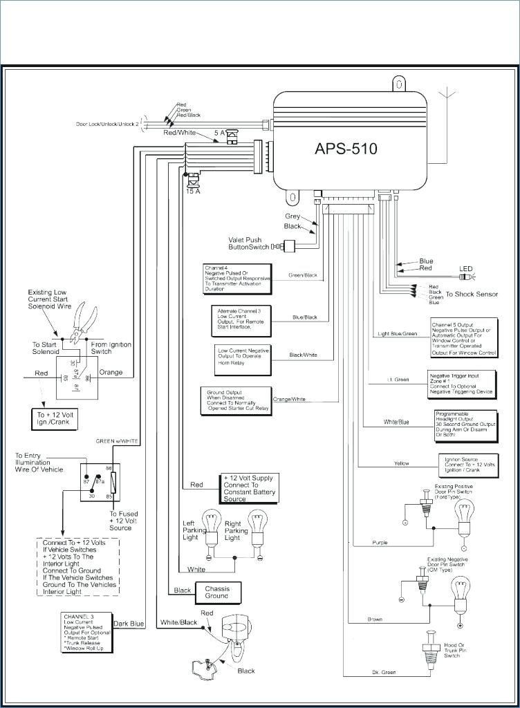 Pyle Keyless Entry System Wiring Diagram - 2010 Ford Taurus Radio Wiring  Diagram - yjm308.ab18.jeanjaures37.fr | Pyle Keyless Entry System Wiring Diagram |  | Wiring Diagram Resource