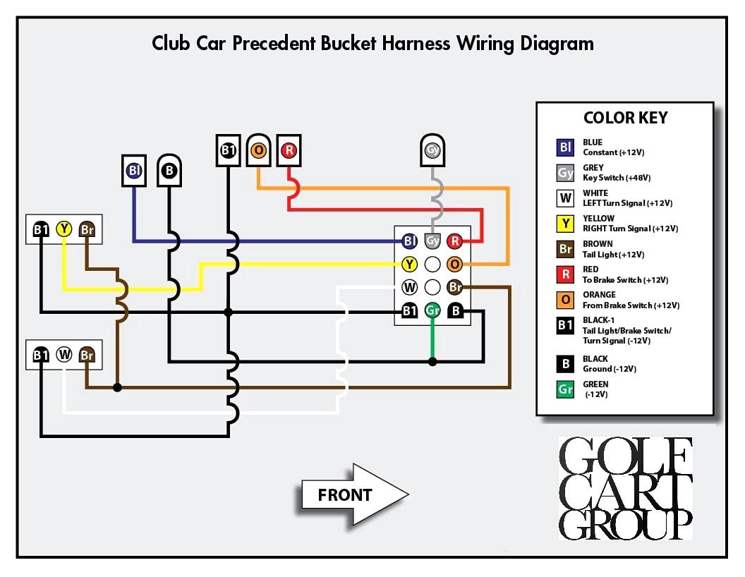 Diagram Club Car Ds Headlight Kit Wiring Diagram Full Version Hd Quality Wiring Diagram Diagramcageo Abacusfirenze It