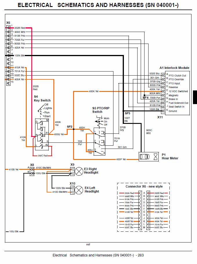 ZF_4145] John Deere X530 Wiring Diagram Download DiagramXempag Oupli Proe Mohammedshrine Librar Wiring 101