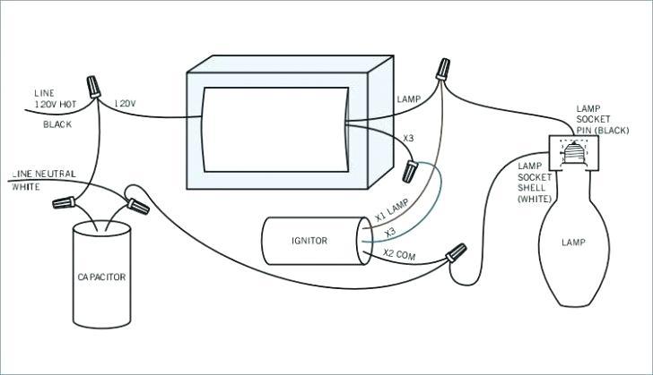 Advance Hps Ballast Wiring Diagram -Dish Network Hd Wiring Diagram    Begeboy Wiring Diagram Source   Advance Hps Ballast Wiring Diagram      Begeboy Wiring Diagram Source