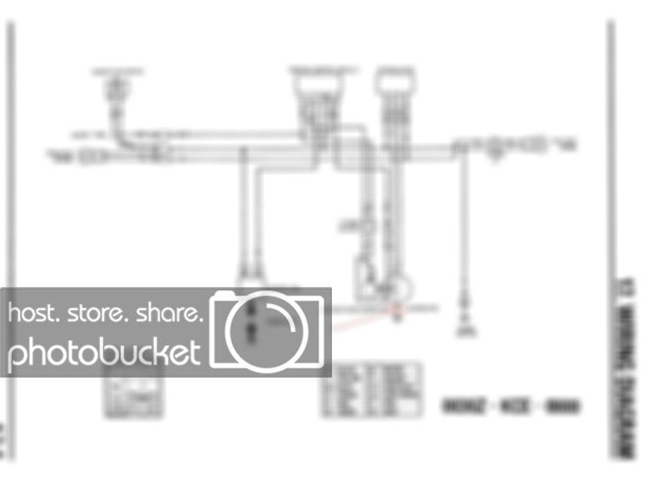 gs8678 gy6 stator wiring diagram photo album wire diagram