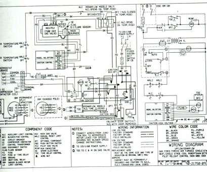 coleman eb15b wiring diagram  fuse box for 2009 honda