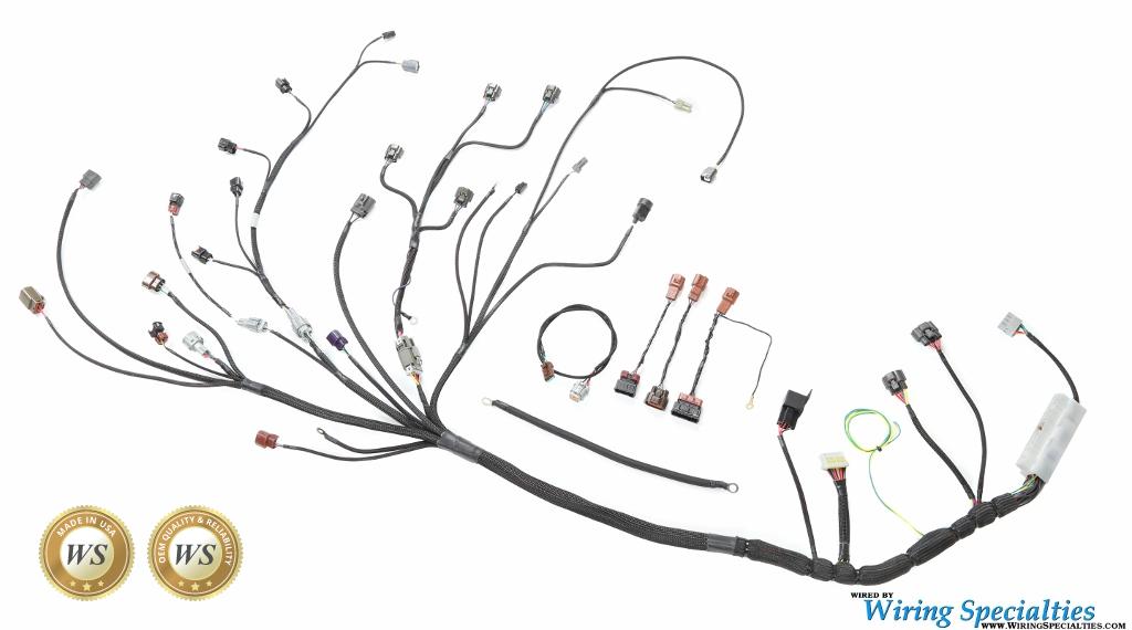 alternator wiring diagram nissan ww 0505  nissan 240sx alternator wiring diagram schematic wiring  nissan 240sx alternator wiring diagram