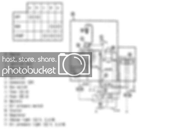 NH_2925] Kawasaki Voltage Regulator Wiring Diagram Free DiagramOnom Kook Benol Reda Emba Mohammedshrine Librar Wiring 101