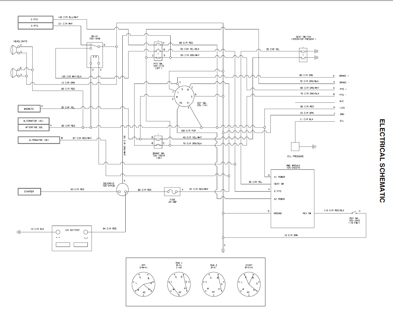 [DIAGRAM_09CH]  EC_1264] 1450 Cub Cadet Engine Diagram Schematic Wiring | Cub Cadet 3184 Wiring Diagram |  | Ungo Dadea Ricis Lline Wned Icism Bemua None Phil Wigeg Mohammedshrine  Librar Wiring 101