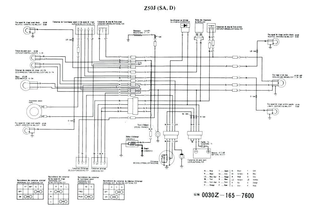 Diagram Honda Z50r Wiring Diagram Full Version Hd Quality Wiring Diagram Mtswiring Prolocomontefano It