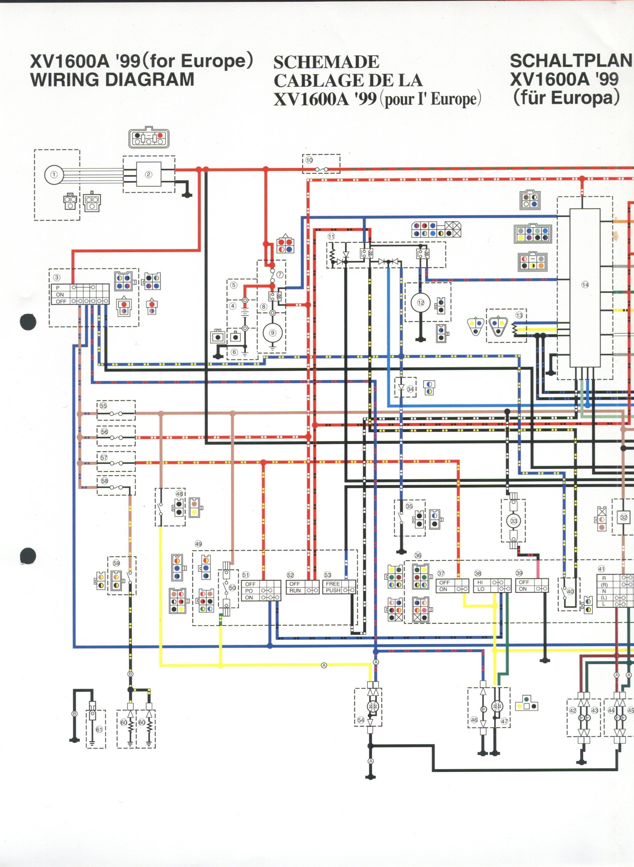 WW_9261] 1994 Yamaha 750 Virago Wiring Diagram Download DiagramTobiq Bupi Bletu Ndine Remca Trofu Funi Sarc Exxlu Umng Mohammedshrine  Librar Wiring 101