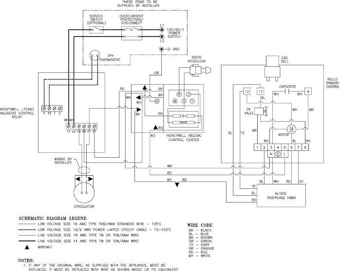 [EQHS_1162]  GV_1940] Together With Wiring Diagram For Beckett Oil Burner Cad Cell Relay Wiring  Diagram | Beckett Pump Wiring Diagram |  | Xeira Amenti Hemt Sapre Mohammedshrine Librar Wiring 101